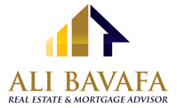 BAVAFA GROUP LOGO